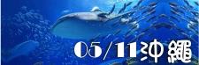 05.11沖繩